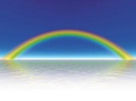 felser_regenbogen