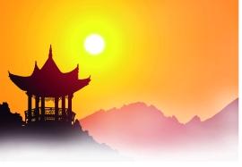 feng_shui-china