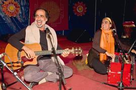 festival-satyaapari