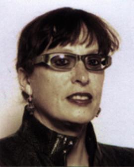 Ulrike Neuß