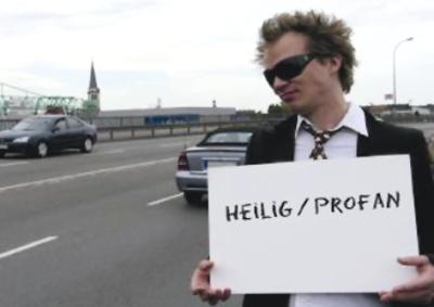filme_was_die_welt