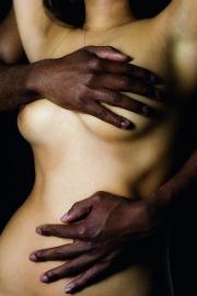 gesundheit sexualitaet reife menschen liebe geniessen