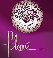 flime