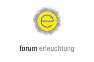 forum-erleuchtung_1