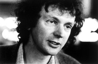 Avatar of Dr. Rupert Sheldrake