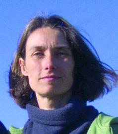 Barbara Musset