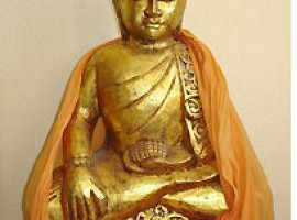 frieden_buddha