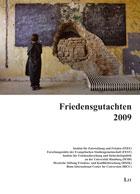 friedensgutachten2009