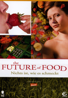 futurefood_kopie