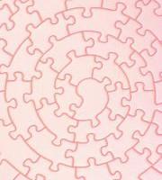 gaia-puzzle