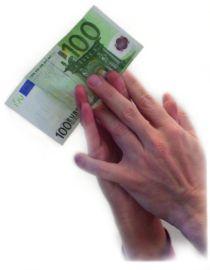 gamper-geld1