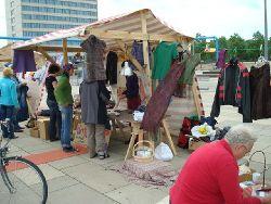 gebenmarkt1