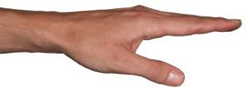 geistigesheilen_hand