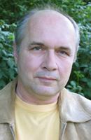 Avatar of Dr. Harald Wiesendanger