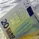 geld-im-sand