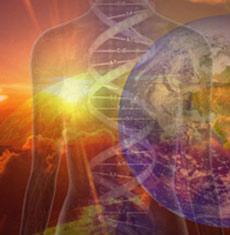 Gene Keys 2012