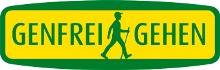 genfreigehen-logo