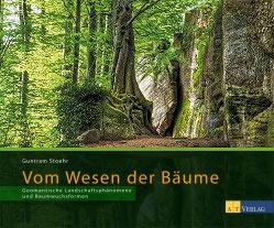 Buch Geomantie Bäume