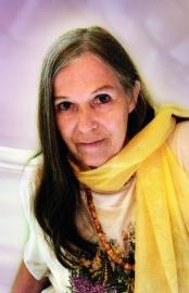 Avatar of Dorothea Gerardis-Emisch