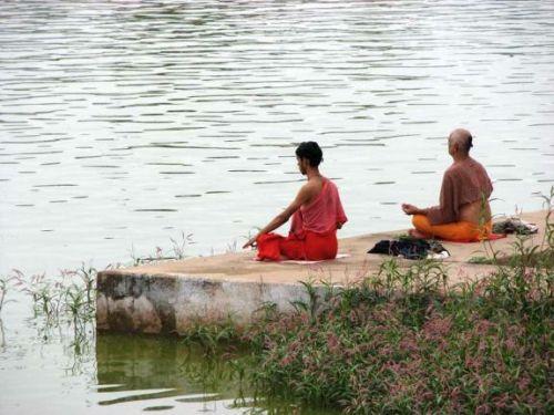 geschichte_meditation1