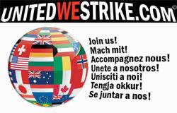 globaler-streik