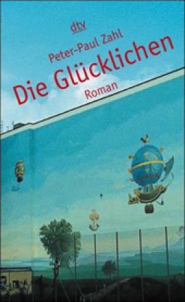 Glueck_Buch_72.jpg