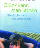 glueck_lernen