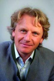 Avatar of Ronald Göthert