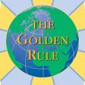 goldene-regel