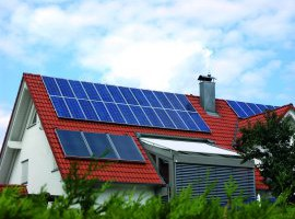 goodbank-solaranlage