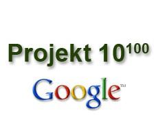 googleprojekt