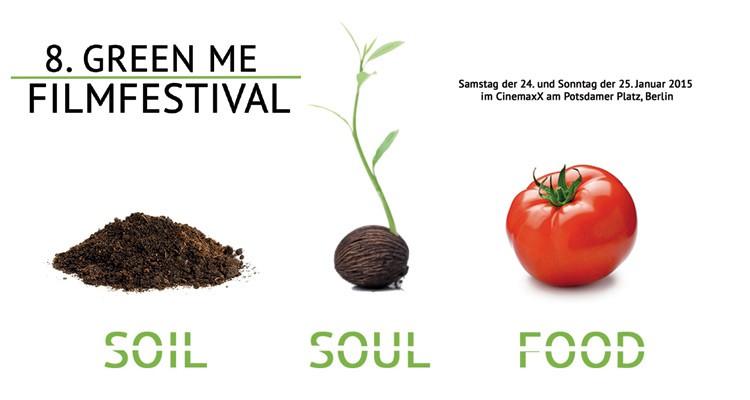 green-me-festival