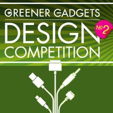 greenergadgets_teaser