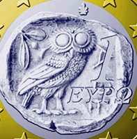 griechen-euro