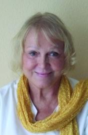 Ranjita (Dr. Heide-Maria Koubenec)