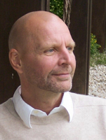 Avatar of Felix Gronau