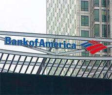 grossbanken