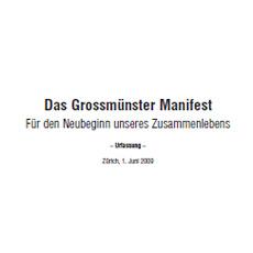 grossmuenster-manifest