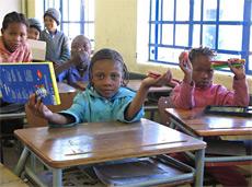 Grundeinkommen Bildung