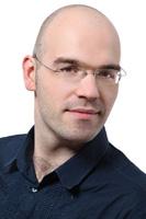 Fabian Strumpf