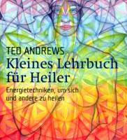 handbuch_heiler-cmyk-klein