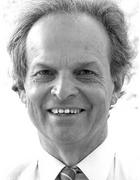Prof. Dr. Hans Christoph Binswanger