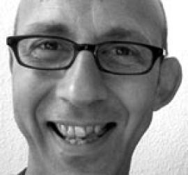 Avatar of Volker Eich