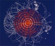 higgs-cern