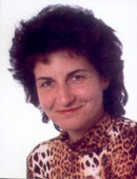 Avatar of Hanne Edling