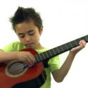 homeschooling-gitarre