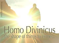 homo-divinicus