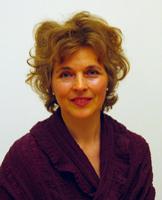 Birgit Löwenbrück