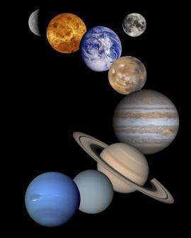Horoskop-Planetenreihe_72.jpg