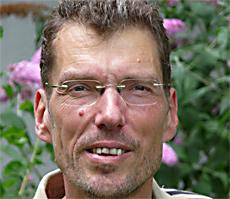 Avatar of Bernd Hückstädt